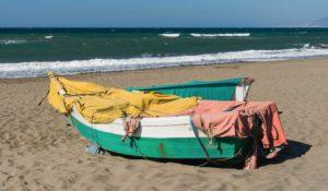 Organizzare un tour dell'Andalusia