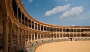Consigli per un viaggio in Andalusia