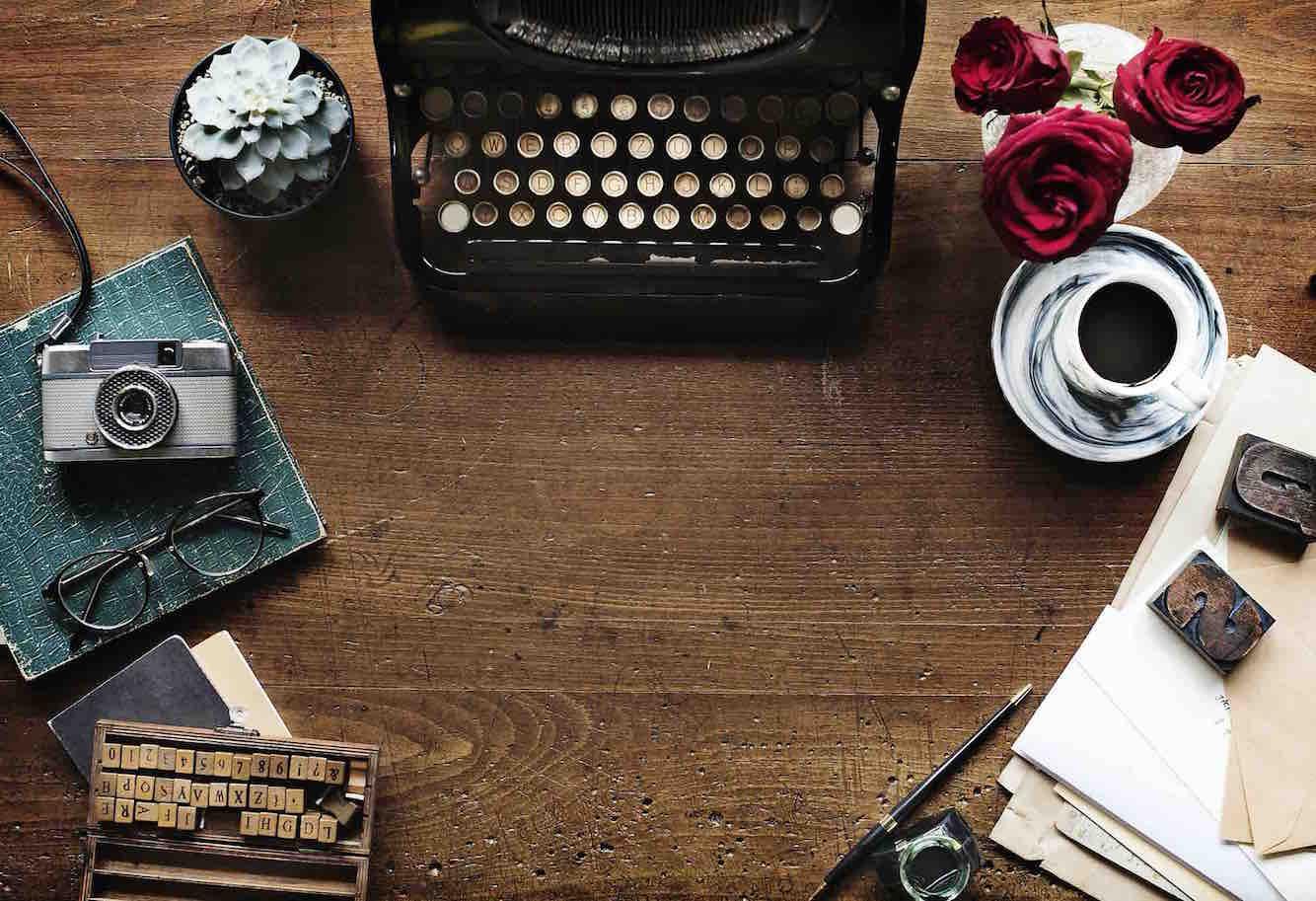Perchè vale la pena aprire un blog