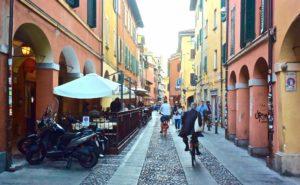 san felice tra i più bei quartieri di bologna