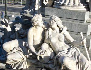 cosa vedere a vienna dettagli dei monumenti