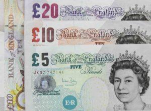 Quanto costa vivere a Londra