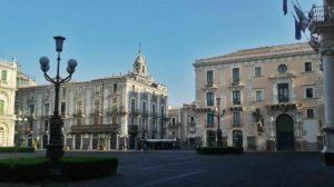 Cosa vedere a Catania centro