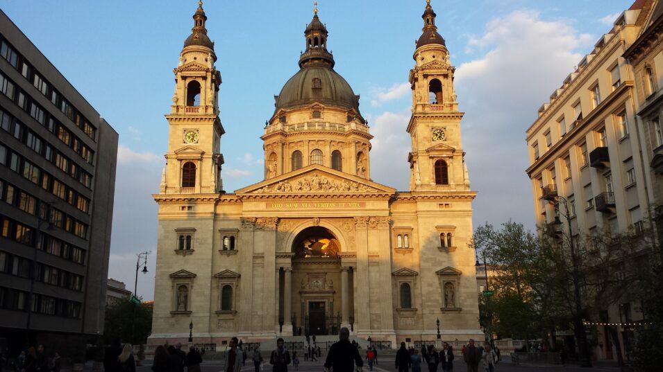 basilica-di-santo-stefano