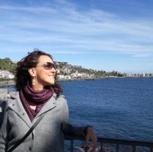 Cosa vedere a Catania Aci Castello e piazza Castello