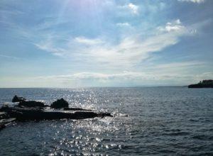 Cosa vedere a Catania mare