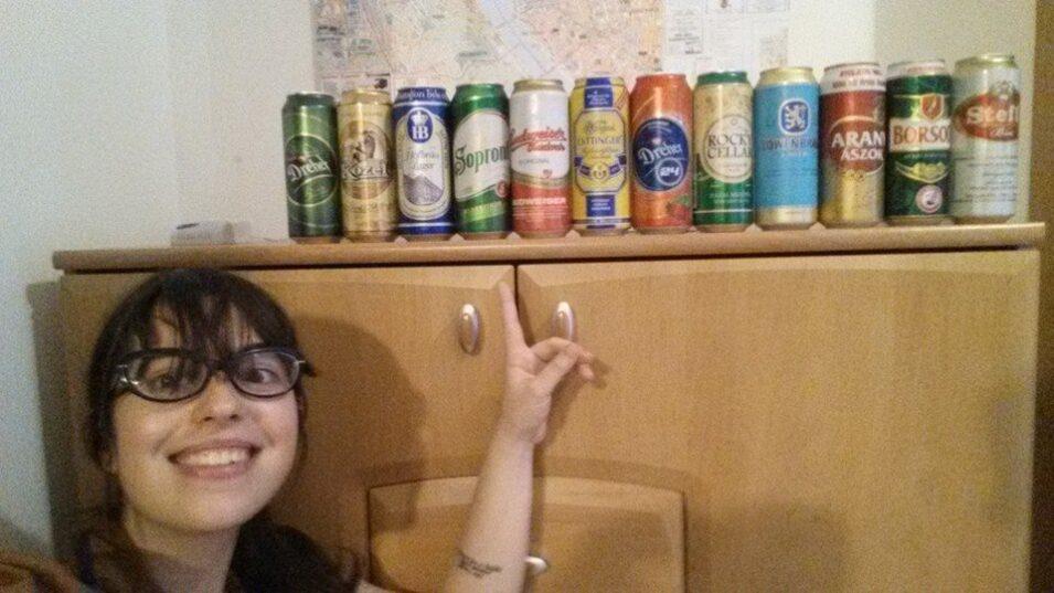 integrarsi-vuol-dire-anche-provare-tutte-le-birre-possibili-e-immaginabili