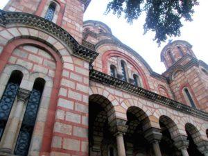 Belgrado tra i consigli su dove andare a Pasqua