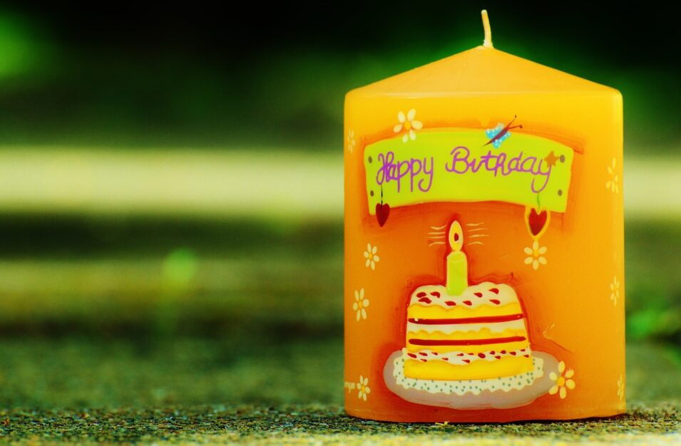 birthday-974456_1280