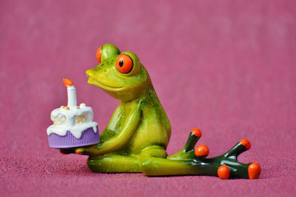 happy-birthday-1250502_1280