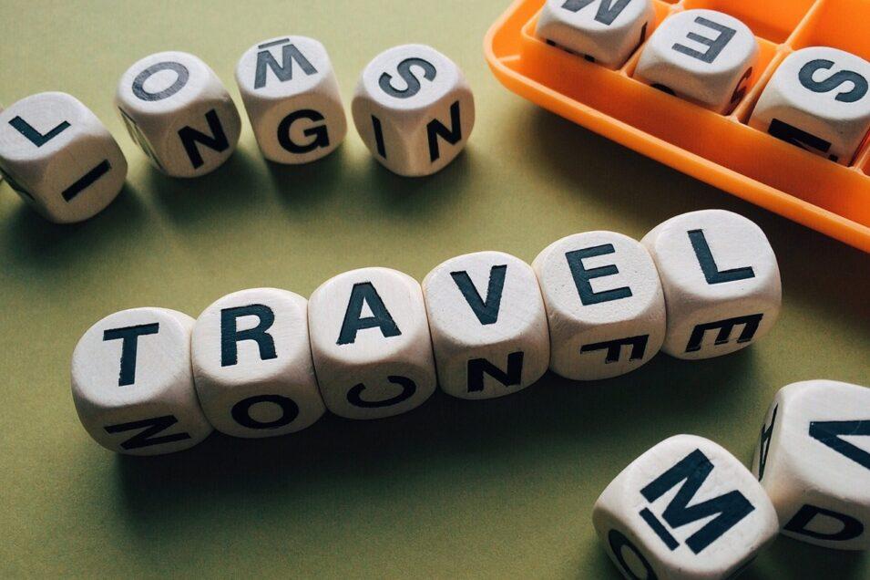 travel-1945677_1280
