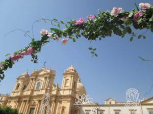 Vacanza in Sicilia nei dintorni di Siracusa