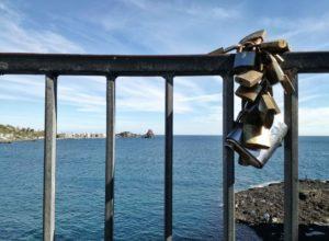 Vacanza in Sicilia al mare