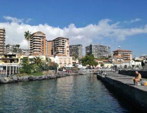 Visitare Catania durante una vacanza in Sicilia