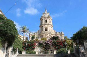 vacanza in Sicilia a Ragusa e dintorni