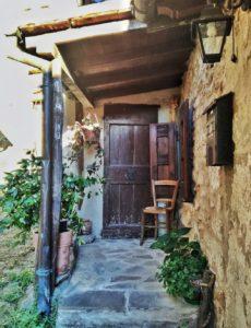 visitare borgo La Scola tra i borghi Emilia Romagna