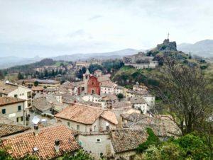 pennabilli tra i borghi più belli dell'Emilia-Romagna