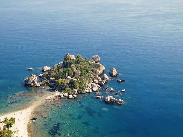 island-1590829_640