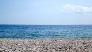 San Marco tra le spiagge Sicilia orientale