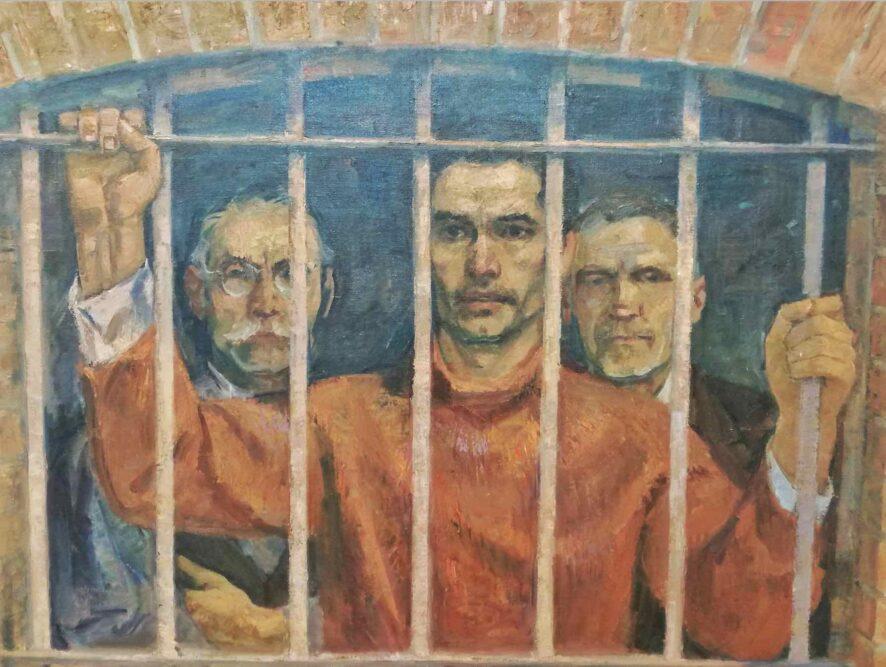 Cosa vedere a Sofia Museo dell'arte Socialista