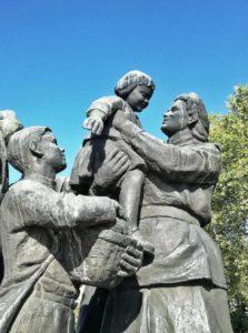 principali attrazioni da vedere durante un viaggio in bulgaria