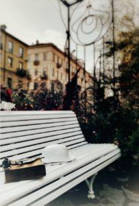 Marasciuolo cosa fare a Torino