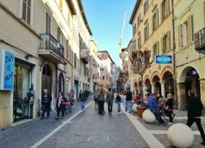 Cosa vedere a Urbino e a Pesaro