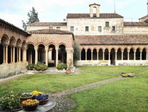 La bella Verona tra le città europee da visitare