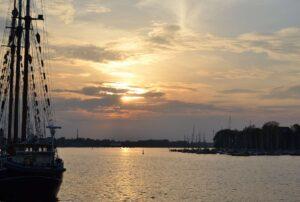 Rostock tra le città tedesche da visitare