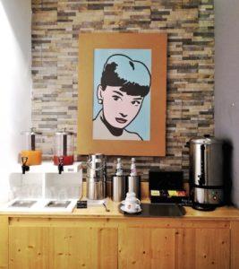Ascoli Piceno cosa vedere colazione hotel