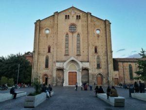 Cosa vedere a Bologna quartiere Pratello