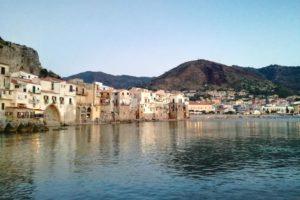 città da visitare in Italia Cefalù