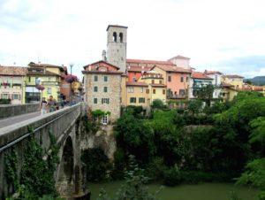 città da visitare in Italia Cividale