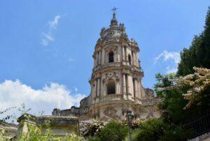 Modica tra le piccole città da visitare in Italia