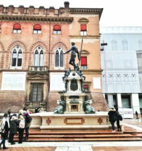 Cosa vedere a Bologna centro