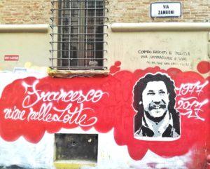 Cosa vedere a Bologna Piazza Verdi