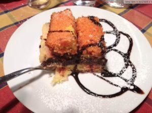 i migliori ristoranti di bologna