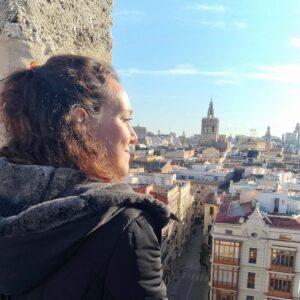 cosa vedere a Valencia: il Micalet