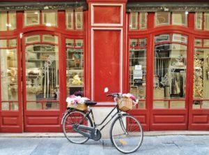 cosa vedere a Valencia i negozi