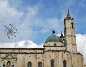 Ascoli Piceno tra i luoghi da visitare in Italia