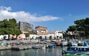 Catania tra i luoghi da visitare in Italia