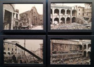 mostra-fotografica-bologna-bombardamenti
