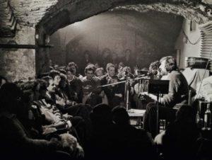 mostra-fotografica-bologna-concerto-guccini