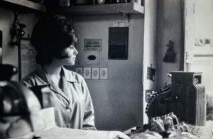 mostra-fotografica-bologna-donne