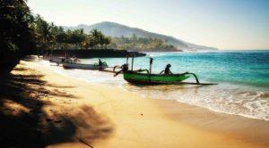 Bali tra i posti da visitare nel 2018