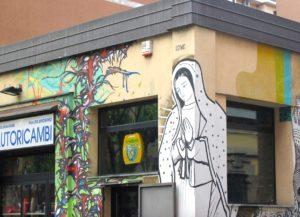 cosa fare a Milano quartiere isola