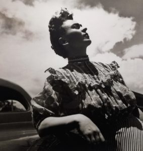 cosa fare a Milano visitare mostra Frida Kahlo