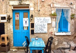 visitare il borgo marinaro di marzamemi in provincia di siracusa