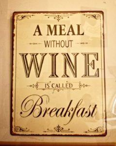 vermut è uno dei miei posti preferiti dove mangiare a catania cibo tipico siciliano