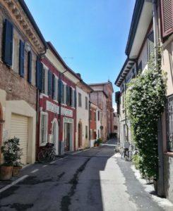 Cosa vedere a Rimini il centro